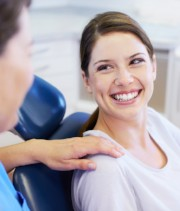 Book a Dental Appointment in Edmonton